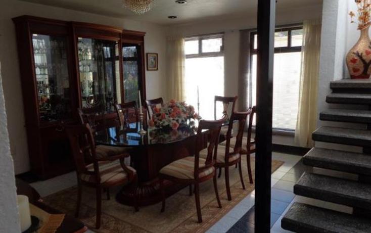 Foto de casa en venta en rancho cortes zona norte, rancho cortes, cuernavaca, morelos, 1642282 No. 12