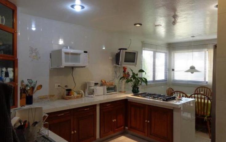 Foto de casa en venta en rancho cortes zona norte, rancho cortes, cuernavaca, morelos, 1642282 No. 14