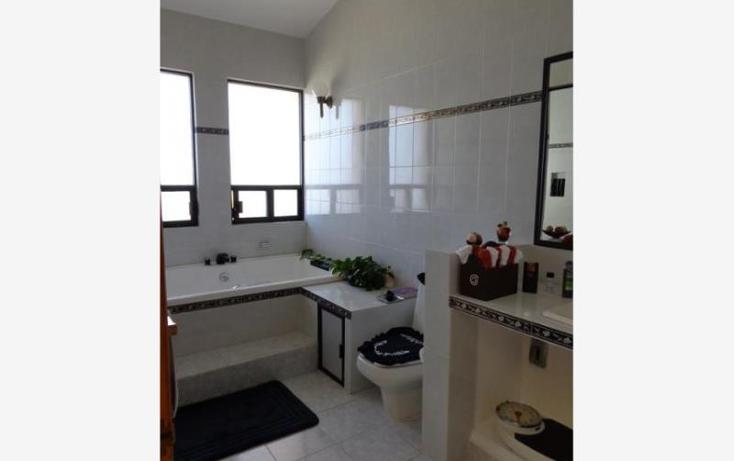 Foto de casa en venta en rancho cortes zona norte, rancho cortes, cuernavaca, morelos, 1642282 No. 18