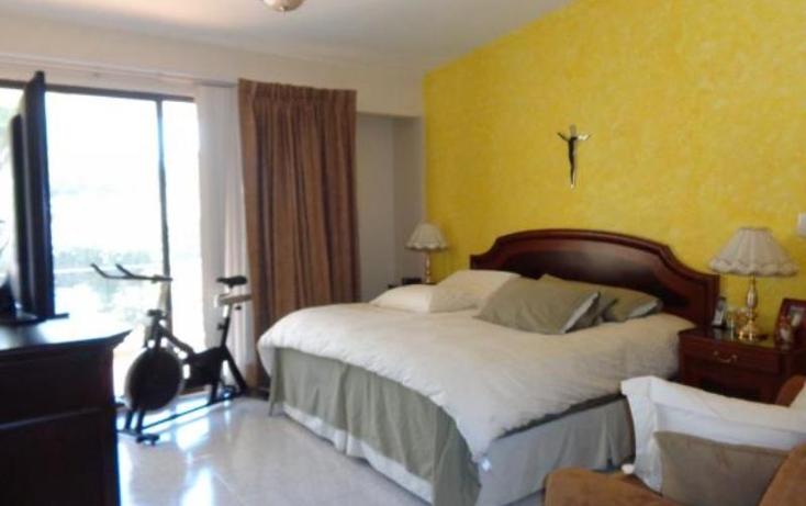 Foto de casa en venta en rancho cortes zona norte, rancho cortes, cuernavaca, morelos, 1642282 No. 19