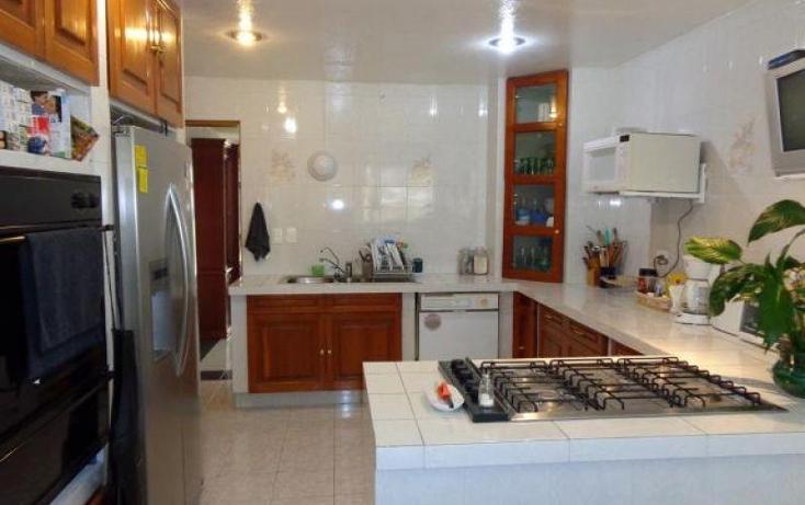 Foto de casa en venta en rancho cortes zona norte, rancho cortes, cuernavaca, morelos, 2687111 No. 15