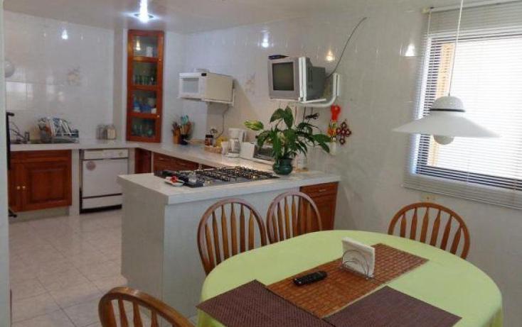 Foto de casa en venta en rancho cortes zona norte, rancho cortes, cuernavaca, morelos, 2687111 No. 16