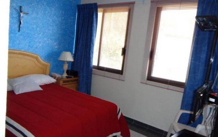 Foto de casa en venta en rancho cortes zona norte, rancho cortes, cuernavaca, morelos, 2687111 No. 26