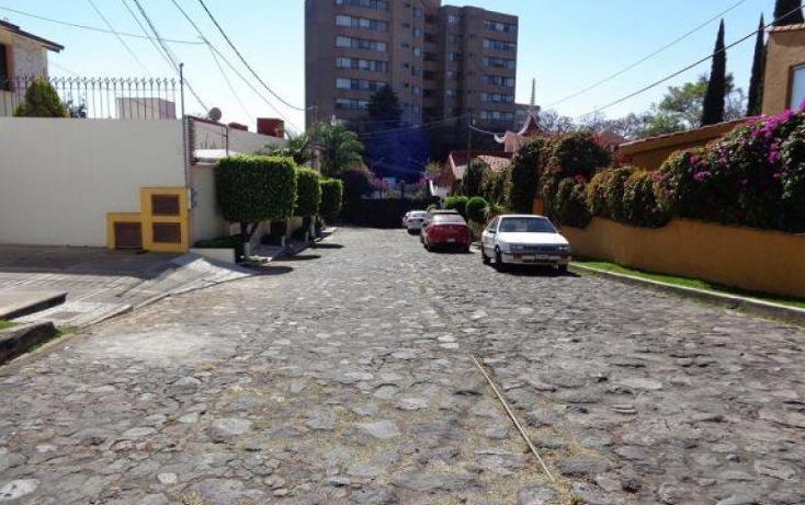 Foto de casa en venta en rancho cortes zona norte, rancho cortes, cuernavaca, morelos, 2687111 No. 31