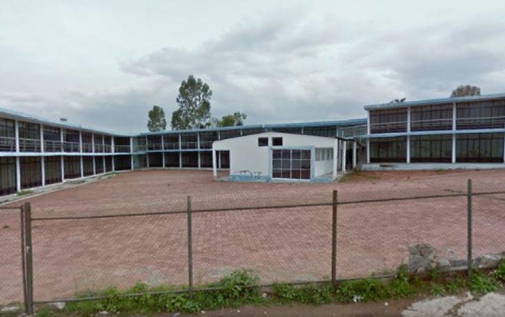 Foto de edificio en venta en, rancho de enmedio, san juan del río, querétaro, 1378871 no 04