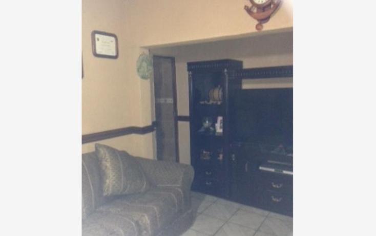 Foto de casa en venta en  , rancho de pe?a, saltillo, coahuila de zaragoza, 1781562 No. 01