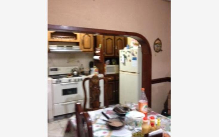 Foto de casa en venta en  , rancho de pe?a, saltillo, coahuila de zaragoza, 1781562 No. 02