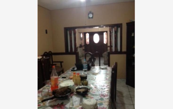 Foto de casa en venta en  , rancho de pe?a, saltillo, coahuila de zaragoza, 1781562 No. 03