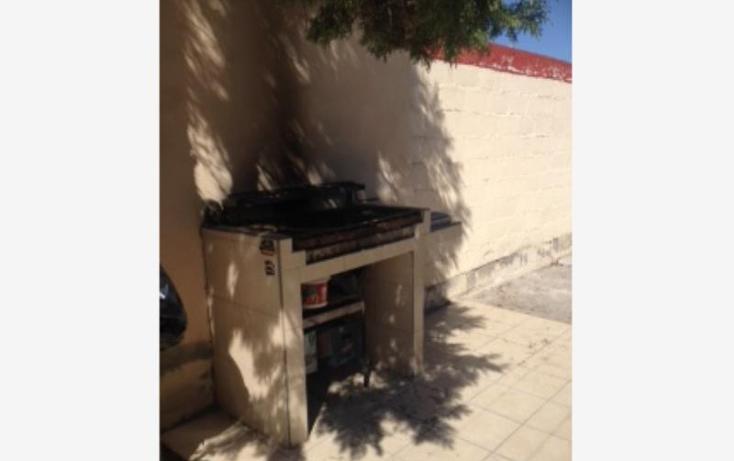 Foto de casa en venta en  , rancho de pe?a, saltillo, coahuila de zaragoza, 1781562 No. 09