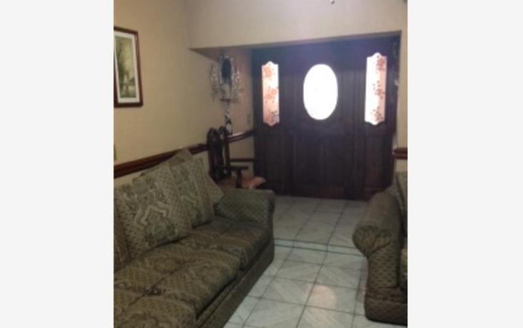 Foto de casa en venta en  , rancho de pe?a, saltillo, coahuila de zaragoza, 1781562 No. 10