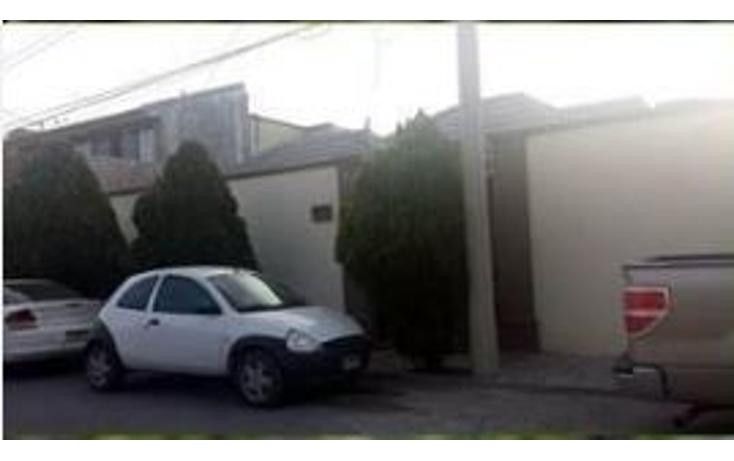 Foto de casa en venta en  , rancho de pe?a, saltillo, coahuila de zaragoza, 1933226 No. 01