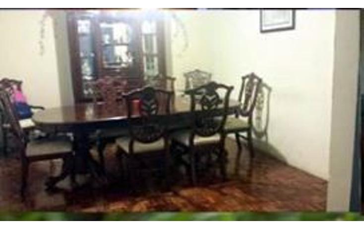 Foto de casa en venta en  , rancho de pe?a, saltillo, coahuila de zaragoza, 1933226 No. 02