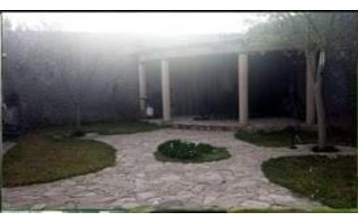 Foto de casa en venta en  , rancho de pe?a, saltillo, coahuila de zaragoza, 1933226 No. 04