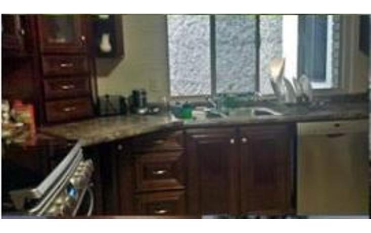 Foto de casa en venta en  , rancho de pe?a, saltillo, coahuila de zaragoza, 1933226 No. 05