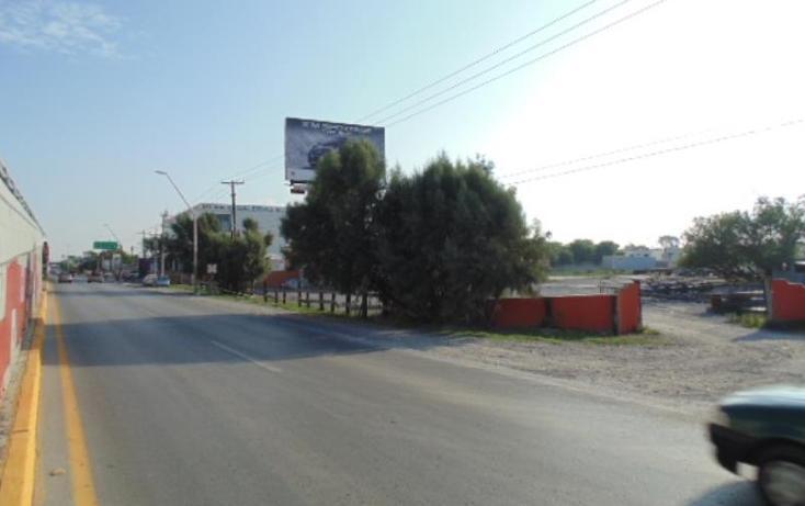 Foto de terreno comercial en venta en  , rancho de peña, saltillo, coahuila de zaragoza, 1956894 No. 04