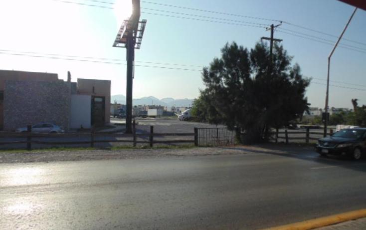 Foto de terreno comercial en venta en  , rancho de peña, saltillo, coahuila de zaragoza, 1956894 No. 06