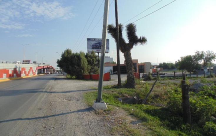Foto de terreno comercial en venta en  , rancho de peña, saltillo, coahuila de zaragoza, 1980112 No. 01
