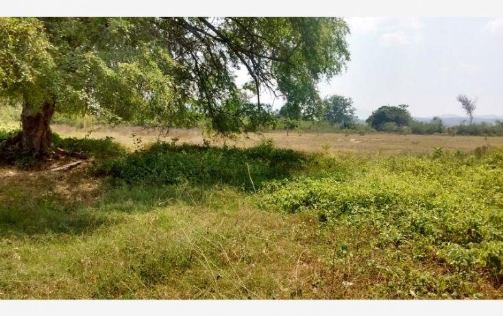 Foto de terreno habitacional en venta en rancho de villa, lo de villa, colima, colima, 1821840 no 02