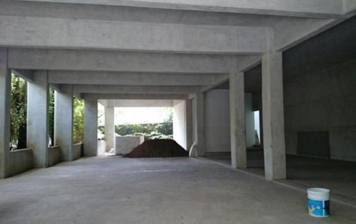 Foto de casa en venta en  , rancho del carmen del pueblo san bartolo ameyalco, álvaro obregón, distrito federal, 1166269 No. 15