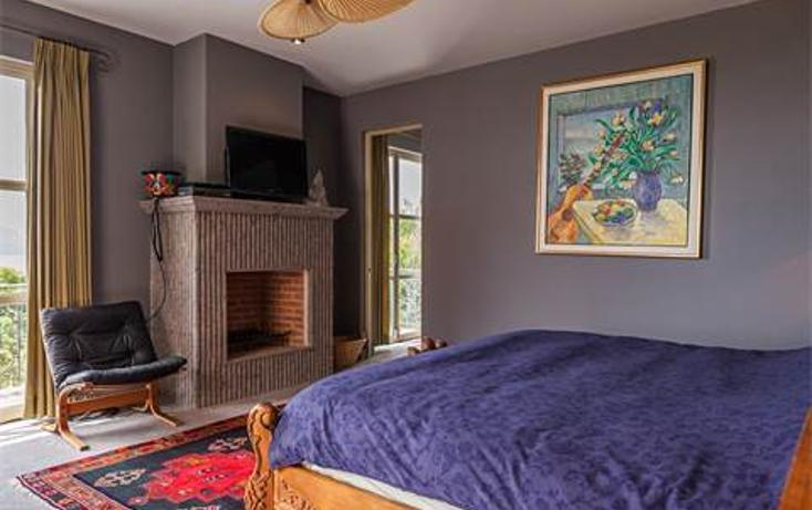 Foto de casa en venta en rancho del oro , ajijic centro, chapala, jalisco, 2734979 No. 21
