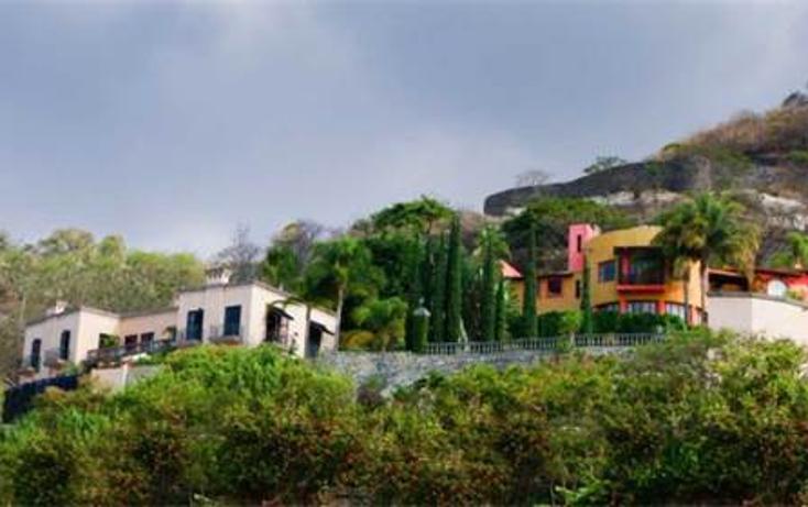 Foto de casa en venta en rancho del oro , ajijic centro, chapala, jalisco, 2734979 No. 24