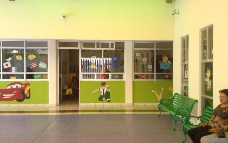 Foto de oficina en renta en, rancho don antonio, tizayuca, hidalgo, 1196887 no 01