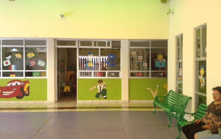 Foto de oficina en renta en  , rancho don antonio, tizayuca, hidalgo, 1196887 No. 01