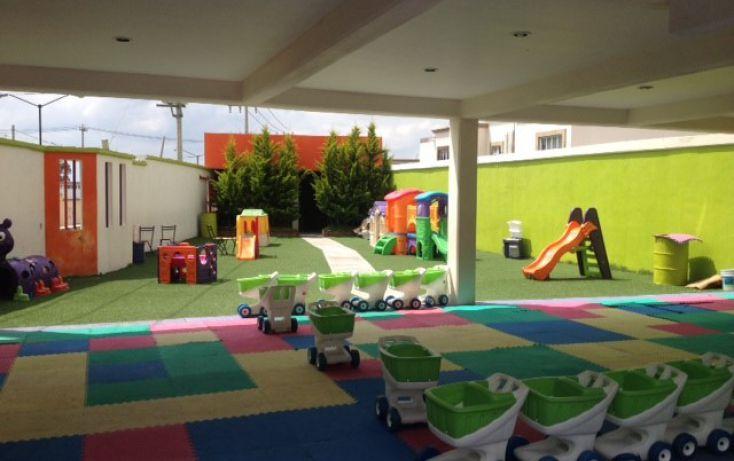 Foto de oficina en renta en, rancho don antonio, tizayuca, hidalgo, 1196887 no 02