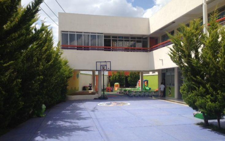 Foto de oficina en renta en, rancho don antonio, tizayuca, hidalgo, 1196887 no 03