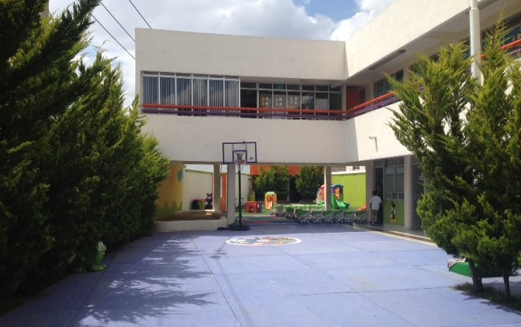 Foto de oficina en renta en  , rancho don antonio, tizayuca, hidalgo, 1196887 No. 03