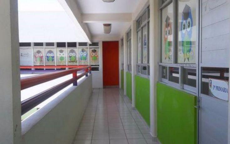Foto de oficina en renta en, rancho don antonio, tizayuca, hidalgo, 1196887 no 06