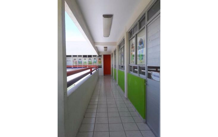 Foto de oficina en renta en  , rancho don antonio, tizayuca, hidalgo, 1196887 No. 06