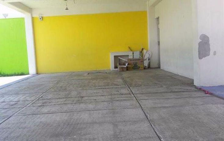 Foto de oficina en renta en, rancho don antonio, tizayuca, hidalgo, 1196887 no 07