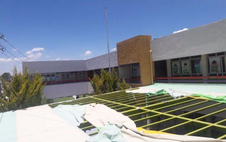 Foto de oficina en renta en, rancho don antonio, tizayuca, hidalgo, 1196887 no 08