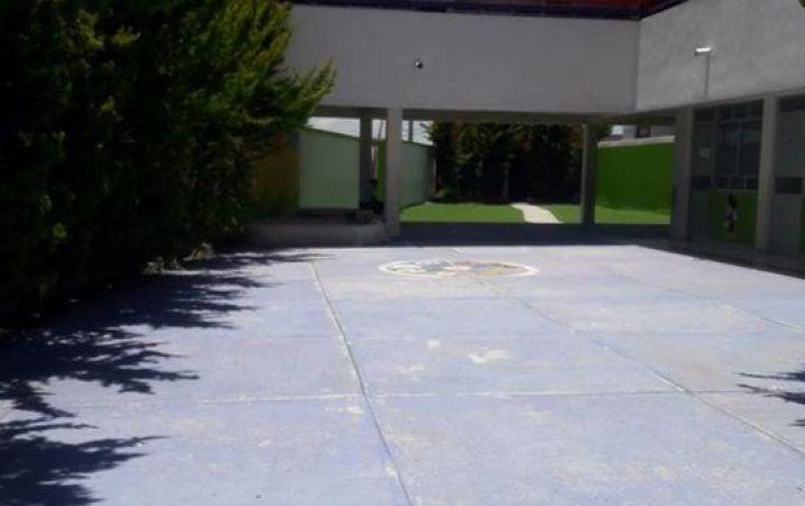 Foto de oficina en renta en, rancho don antonio, tizayuca, hidalgo, 1196887 no 09
