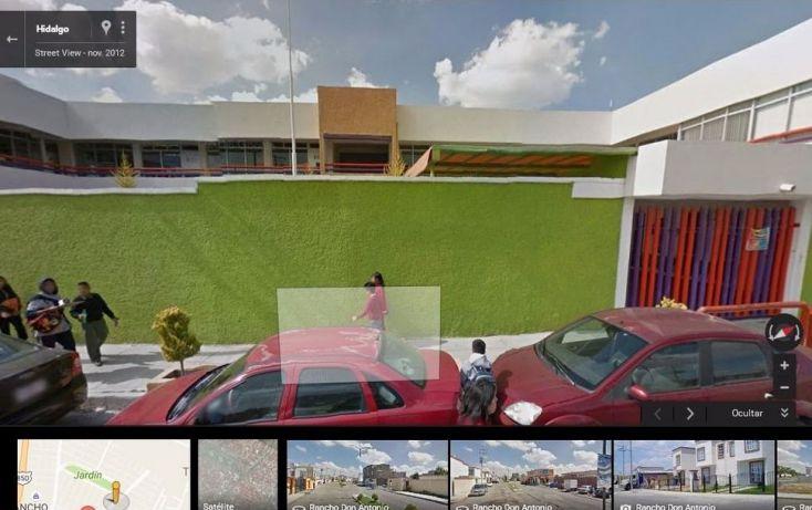 Foto de oficina en renta en, rancho don antonio, tizayuca, hidalgo, 1196887 no 11