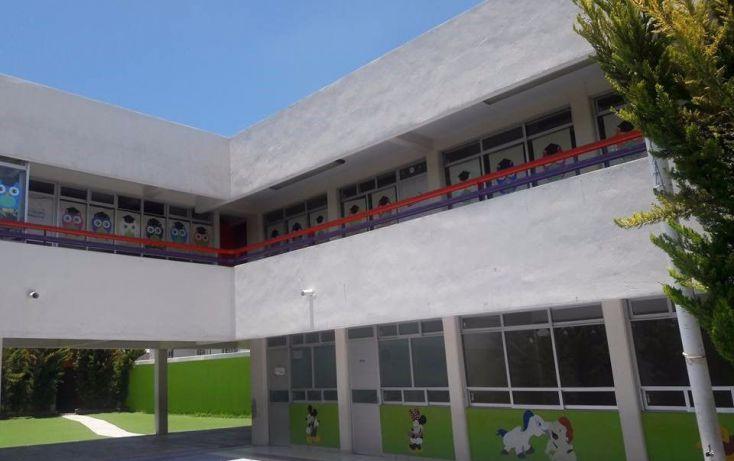 Foto de oficina en renta en, rancho don antonio, tizayuca, hidalgo, 1196887 no 13