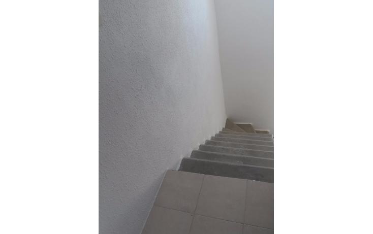 Foto de casa en venta en  , rancho don antonio, tizayuca, hidalgo, 1482567 No. 07