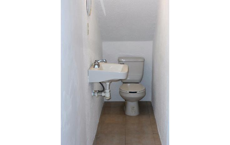 Foto de casa en venta en  , rancho don antonio, tizayuca, hidalgo, 1482567 No. 11