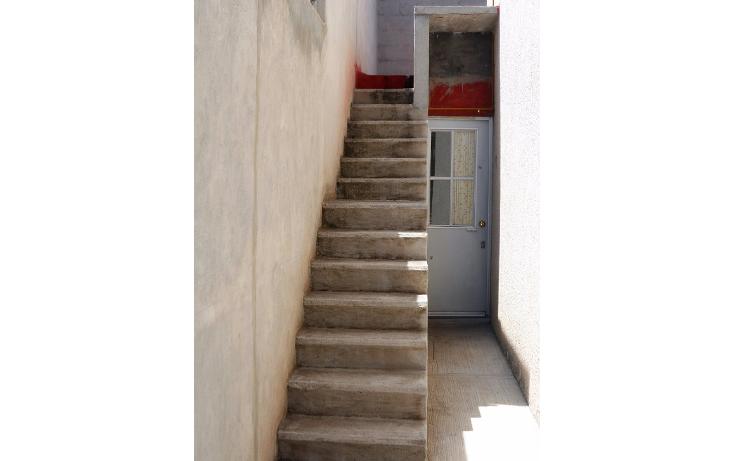 Foto de casa en venta en  , rancho don antonio, tizayuca, hidalgo, 1482567 No. 12