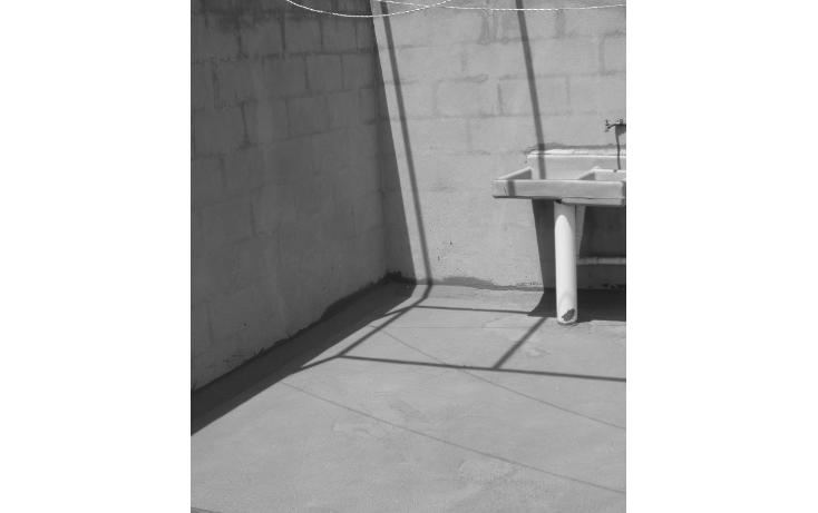 Foto de casa en venta en  , rancho don antonio, tizayuca, hidalgo, 1482567 No. 13