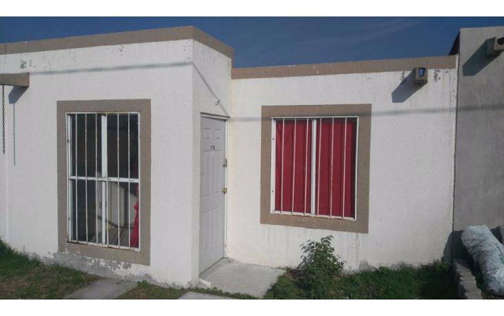 Foto de casa en venta en  , rancho don antonio, tizayuca, hidalgo, 1932978 No. 01
