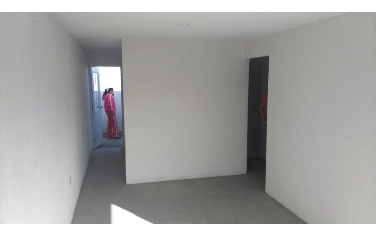 Foto de casa en venta en  , rancho don antonio, tizayuca, hidalgo, 1932978 No. 02