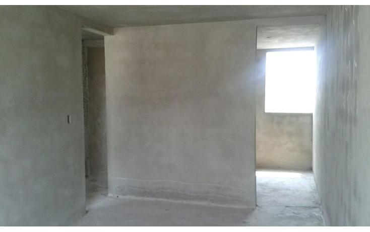 Foto de casa en venta en  , rancho don antonio, tizayuca, hidalgo, 1958553 No. 01