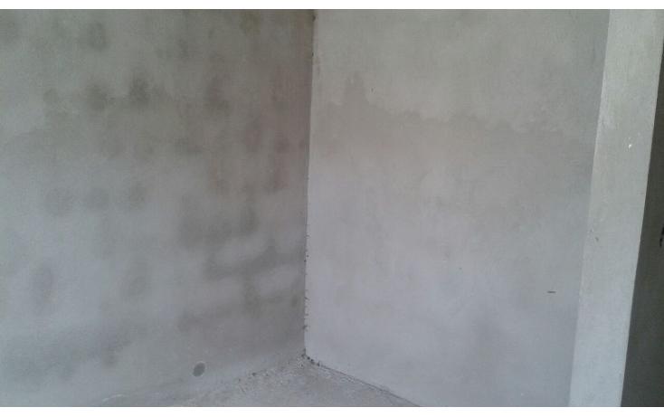 Foto de casa en venta en  , rancho don antonio, tizayuca, hidalgo, 1958553 No. 06