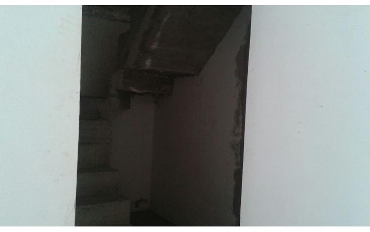 Foto de casa en venta en  , rancho don antonio, tizayuca, hidalgo, 1958553 No. 10