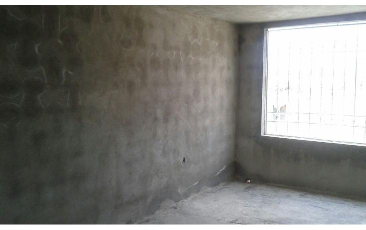 Foto de casa en venta en  , rancho don antonio, tizayuca, hidalgo, 1958553 No. 11