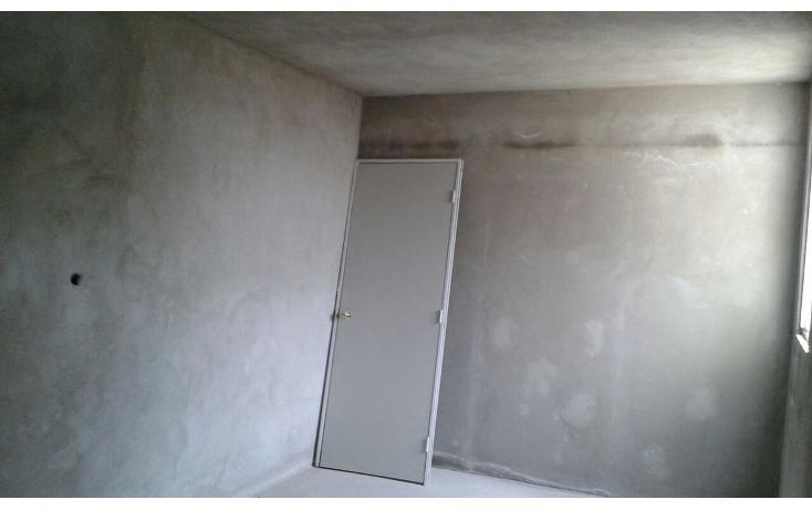 Foto de casa en venta en  , rancho don antonio, tizayuca, hidalgo, 1958553 No. 12