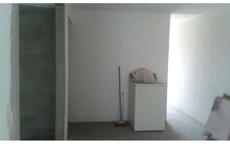 Foto de casa en venta en  , rancho don antonio, tizayuca, hidalgo, 1958553 No. 21