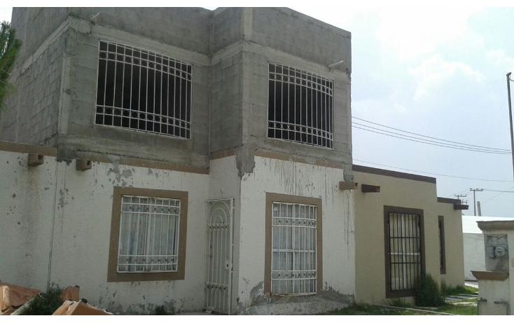 Foto de casa en venta en  , rancho don antonio, tizayuca, hidalgo, 1958553 No. 26